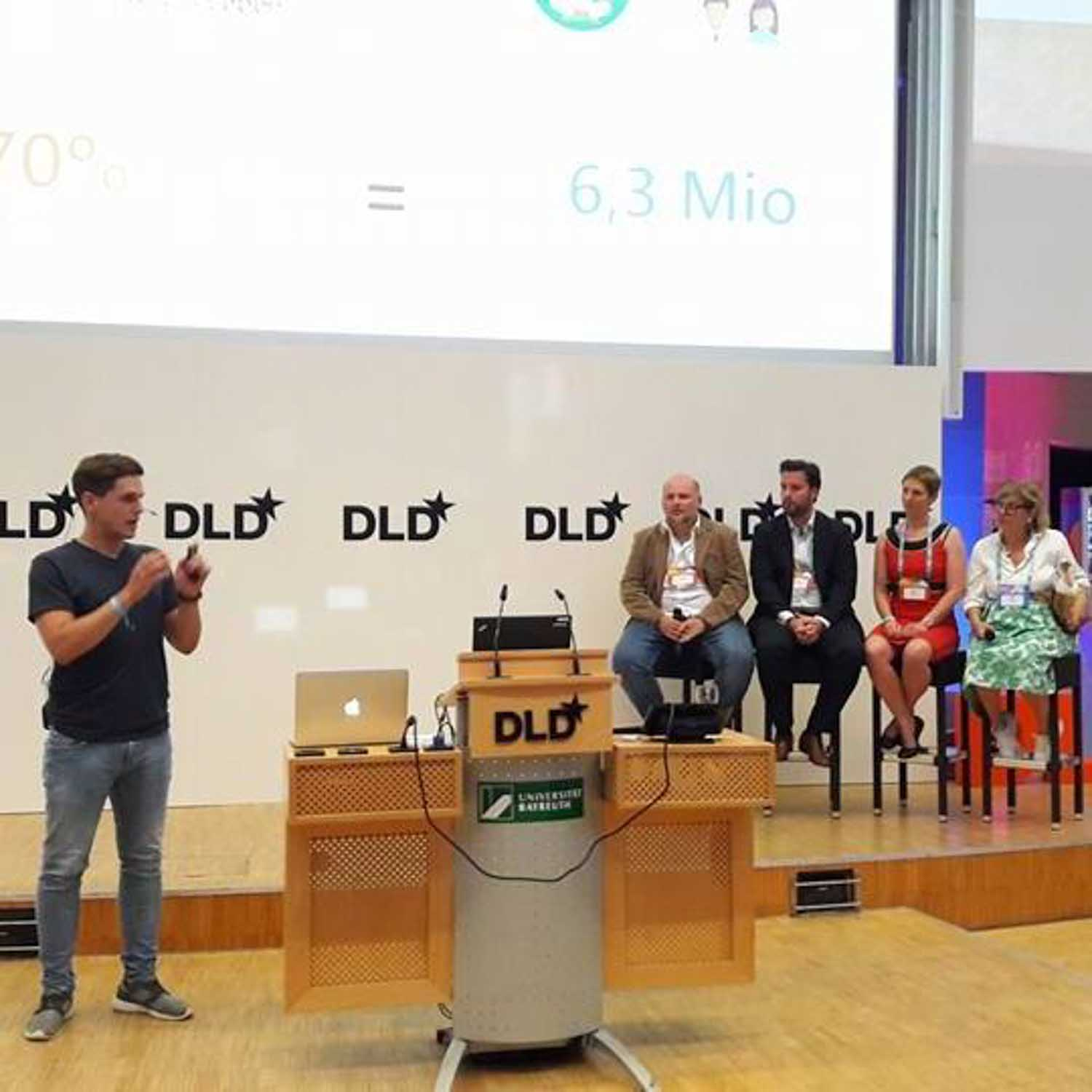 Jannik-Lockl-DLD17_Pitch