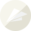 email2-icon
